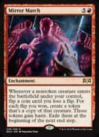 MtG x1 Mirror March Ravnica Allegiance - Magic the Gathering Card