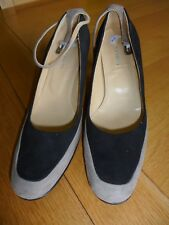 Audley of London Shoes size 6
