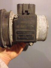 Ford Mass Air Flow Sensor F67f-12b579-ba 5j28