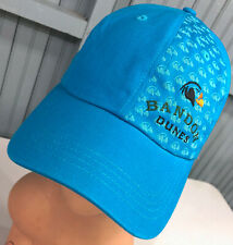 Bandon Dunes Oregon Golf Resort Adjustable Baseball Cap Hat