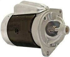 New Starter FORD COUNTRY SQUIRE 6.6L V8 1971 1972 1973 1974 1975 1976