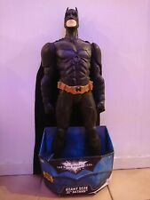 Batman DC comics the dark knight rises figurine 78 cm.