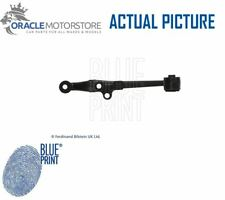 NEW BLUE PRINT FRONT TRACK CONTROL ARM WISHBONE GENUINE OE QUALITY ADT38697