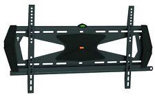 SLIM FLAT FIXED LCD LED TV WALL MOUNT BRACKET 40 42 46 47 48 50 55 57 60 70 80
