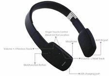 Wireless Bluetooth Headphone Blackzebra 4.0