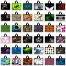 """Cool 11.6"""" 12"""" Laptop Sleeve Carry Bag Cover For Samsung Google 11.6"""" Chromebook"""