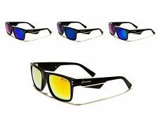 Oxigen Eyewear Sunglasses Retro Sport Mirror Plastic Frames For Men & Women.