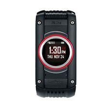 New Verizon Casio C781 Ravine 2 G'zOne Cellular Phone