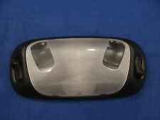 99 00 01 02 03 04 FORD MUSTANG INTERIOR LIGHT DOME MAP LITE charcoal MAPLIGHT