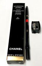 Chanel Le Crayon Levres Precision Lip Definer 97 Desir 1g./ 0.03oz.