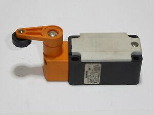 Siemens 3SE3230-1GW Positionsschalter