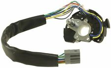 Turn Signal Switch Wells SW4585