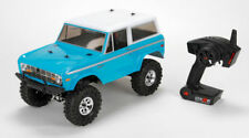 Ford Plastic Electric RC Model Vehicles & Kits