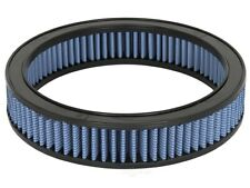 Air Filter-Base Afe Filters 10-10032