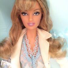 Cynthia Rowley Designer - 2004 Barbie / GOLD label