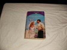 Silhouette Special Edition: This above All by Barbara Faith (1993, Paperback)