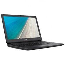 Acer extensa 15 2540-37je - Portátiles/tablets Portátiles
