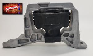 OEM 2012-2018 Focus Engine Motor Mount  AV6Z6038A