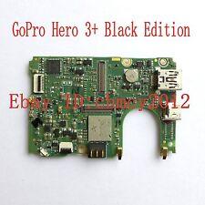 Mainboard Motherboard For GoPro Hero 3+ Black Edition Repair Part PCB