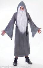 Harry Potter Cape Unisex Fancy Dress