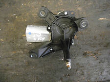 Vauxhall Astra Mk4 Estate Van Rear window wiper motor back GM09132802 53011112