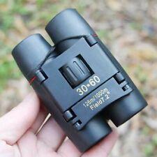 Binoculars Telescope Night Vision Zoom Optical Red Film 126m 1000m Accessories