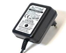 Enerpower Li-Ion Ladegerät 4S (16,8V) CCCV 1.8A m. DC Plug f. Akkus 14,4V-14,8V