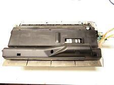 xerox ColorQube 9203 RALPH 426266801-425043886 Paper pre-heater