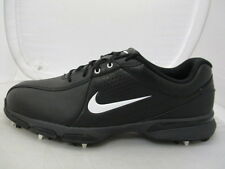Nike Durasport II Golfing Shoes  UK 10.5 US 11.5 EUR 45.5 ref 2551*