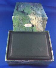 ROLEX SEADWELLER 16600 BOX VINTAGE