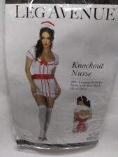 Halloween costumes women / adult costume/halloween/costumes/nurse costume
