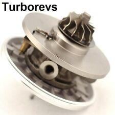 Ford Citroen Peugeot Turbo chra turbocompresor Cartucho Kit de reparación gt1544v 753420