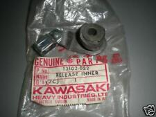 NOS Kawasaki KD80 KE100 KM100 Clutch Release 13102-022