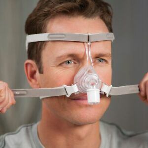 Philips Respironics  PICO Nasal mask complete  size: Sml/Med