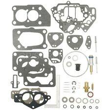 Carburetor Repair Kit GP SORENSEN 96-565 fits 81-83 Nissan 720 2.2L-L4