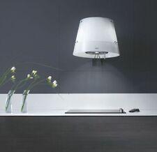 elica insel dunstabzugshauben aus glas g nstig kaufen ebay. Black Bedroom Furniture Sets. Home Design Ideas