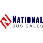 National Bus Sales Inc