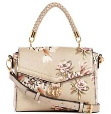 NEW GUESS Women's Floral Print Smal