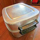 Frigidaire - Oven Turkey Roaster Radiant Wall Spatter Free Roaster Pan photo