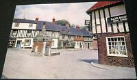 United Kingdom England The Common Place Walsingham - used