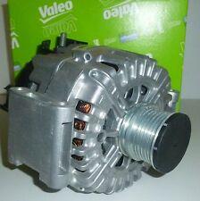 Original Valeo Lichtmaschine14V 180A,FG18 S130, 121018012, 110