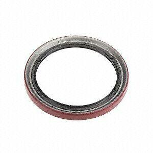 91 92 93 94 95 96 97 98 99 00 01 02 BUICK CHEVROELT Wheel Seal Front Inner