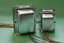 Mullard 5-10 Magnetics kit