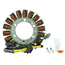 Stator For Arctic Cat Wildcat 1000 Limited HO 4 X 4X 2012 2013 2014 2015 2016