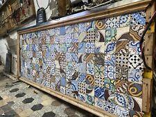 Patchwork Antiche Mattonelle