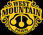 West Mountain Pawn & Variety Shop