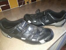 scott mtb shoes