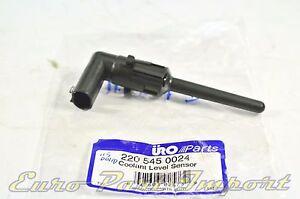 Mercedes-Benz Coolant Level Sensor URO 2205450024
