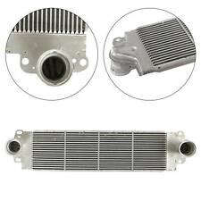 UPGRADE INTERCOOLER for VW TRANSPORTER T5 1.9/2.0/2.5 TDI REPLACEMENT