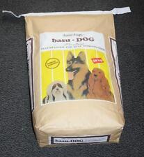 BASU Dog Vollkostkroketten 10 Kg